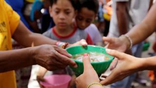 Στοιχεία σοκ από την UNICEF: Ένα παιδί πεθαίνει κάθε 10 λεπτά στην Υεμένη