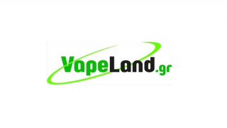 Νέο κατάστημα ηλεκτρονικού τσιγάρου VapeLand στο Παγκράτι
