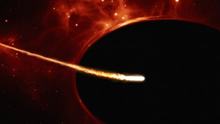Σημαντική ανακάλυψη από Έλληνα αστρονόμο για τη φωτεινότερη έκρηξη σούπερ-νόβα