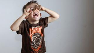 Τεστ προβλέπει ποια παιδιά θα επιβαρύνουν περισσότερο την κοινωνία όταν μεγαλώσουν