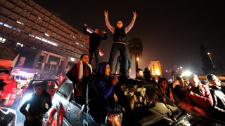 Συρία: «Έπεσε» το Χαλέπι, συναγερμός για θηριωδίες