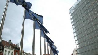 Το άρθρο του Τόμσεν πυροδότησε την κόντρα ΕΕ-ΔΝΤ για την Ελλάδα