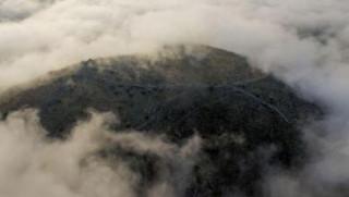 Βρέθηκε «χαμένη» πόλη στη Θεσσαλία (pics&vid)