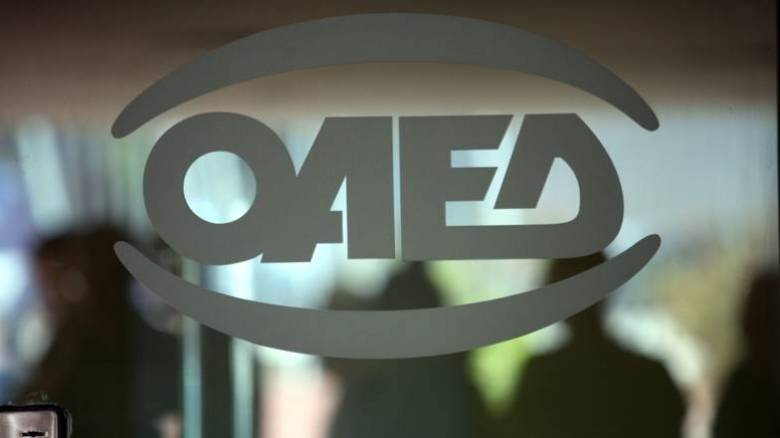 ΟΑΕΔ: Καθυστερήσεις λόγω υπερφόρτωσης του συστήματος