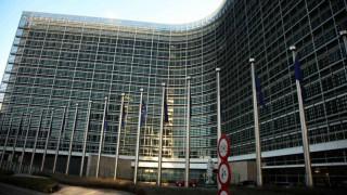 Ευρωπαϊκοί κύκλοι αμφισβητούν την αξιοπιστία των στοιχείων του ΔΝΤ