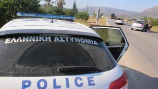 Τι είπε στους αστυνομικούς η 43χρονη που έσπασε το βραχιολάκι