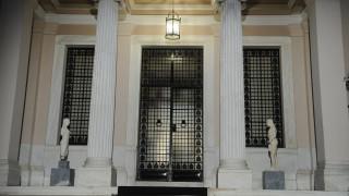 Οργή στο Μαξίμου για το ΔΝΤ - Ο φόβος μιας εμπλοκής