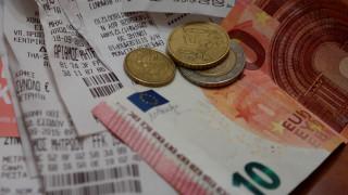 Οι αποδείξεις που πρέπει να κρατάτε για να εξασφαλίσετε έκπτωση φόρου έως 2.100 ευρώ