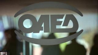 ΟΑΕΔ voucher: Υποβολή αιτήσεων στην ΚΕΔΗΘ για ηλικίες 29-64