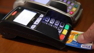Κ. Παπανάτσιου: «Bonus» για τη χρήση πλαστικού χρήματος