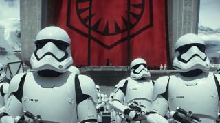 Ταινίες α΄ προβολής των Walt Disney Studios & τα Όσκαρ αποκλειστικά στην COSMOTE TV