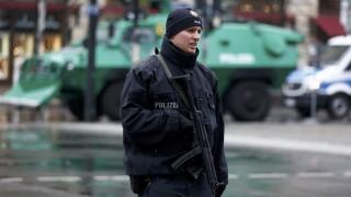 Δολοφονία 18άχρονης στη Γερμανία: Υποψίες για ταύτιση με δράστη απόπειρας φόνου στην Κέρκυρα