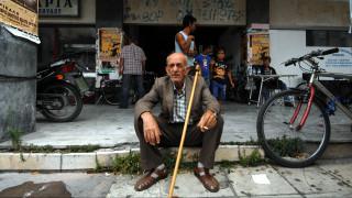 Έκτακτο βοήθημα: Ποιοί είναι οι δικαιούχοι και πότε θα καταβληθεί