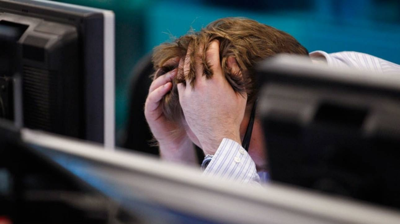 Επτά τρόποι για να εξαλείψετε το στρες στο χώρο εργασίας