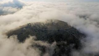 Το υπ. Πολιτισμού για την «χαμένη πόλη» στη Θεσσαλία: Γνωστή από τον 19ο αιώνα