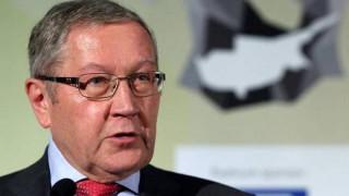 Ο ESM παγώνει την ελάφρυνση του χρέους μετά τις εξαγγελίες Τσίπρα