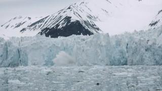 Το «ρέκβιεμ» της Αρκτικής