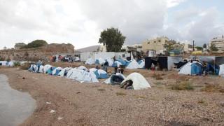 Αναβολή για την Παρασκευή πήρε ο Σύρος που φέρεται να κακοποίησε το παιδί του