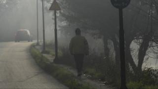 Καιρός: Πτώση της θερμοκρασίας και χιόνια την Πέμπτη