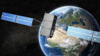 Galileo: Ξεκινά η λειτουργία του δορυφορικού συστήματος πλοήγησης της ΕΕ