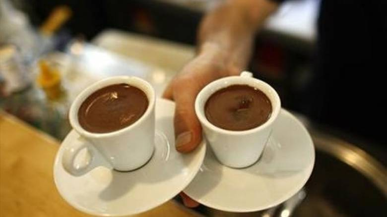 Επτά τρόποι να ξυπνήσετε χωρίς να πιείτε καφέ