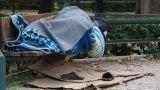 Σερβία: 12χρονοι έκαψαν ζωντανό άστεγο