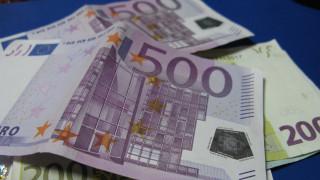 Πώς μας επηρεάζει το «πάγωμα» της ελάφρυνσης του χρέους