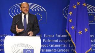 Εμπλοκή για το χρέος: Συμβιβαστική λύση βλέπει ο Μ. Σουλτς