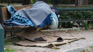 Κακοκαιρία: Οι θερμαινόμενες αίθουσες στην Αθήνα
