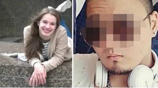 Υπόθεση Αφγανού: Η απάντηση της αστυνομίας στην οργή της Γερμανίας