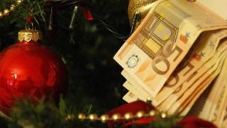 Δώρο Χριστουγέννων: Δείτε πόσα δικαιούστε