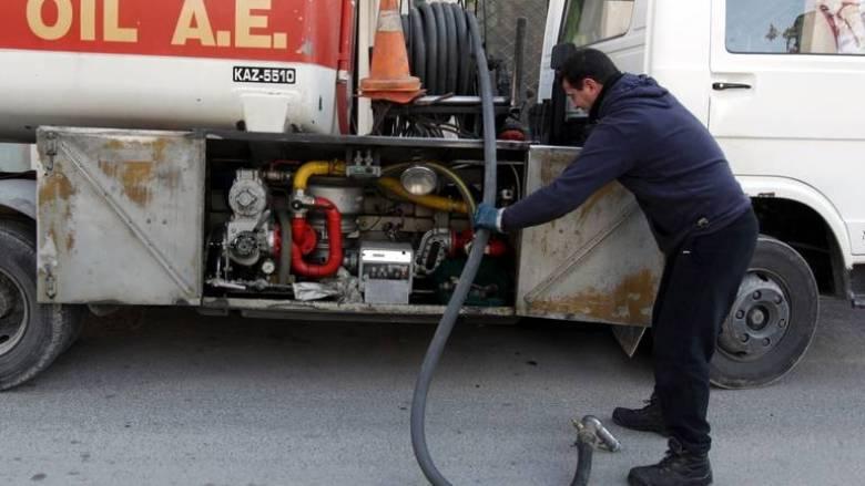Επίδομα θέρμανσης 2017: Πότε ανοίγει το Taxisnet