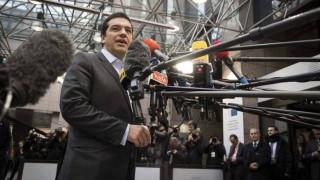 Πρόωρες εκλογές: Αυτό θα είναι το τέλος του ΣΥΡΙΖΑ γράφει η Wall Street Journal