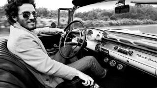 To αμάξι που οδήγησε τον Μπρους Σπρίνγκστιν στην κορυφή δημοπρατείται