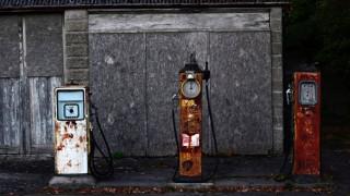 Βρετανία: Παλιά βενζινάδικα «ζωντανεύουν» με άλλο ρόλο (pics)