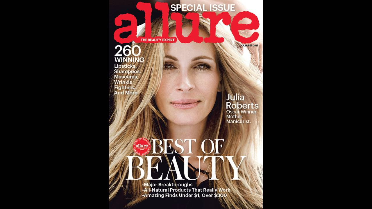 https://cdn.cnngreece.gr/media/news/2016/12/16/59015/photos/snapshot/rs_634x862-150918104455-634-julia-roberts-allure-magazine-091815.jpg