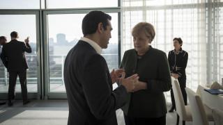 Ενοχλημένη η Μέρκελ για τις εξαγγελίες Τσίπρα: «Πρώτα ενημερώνουν»