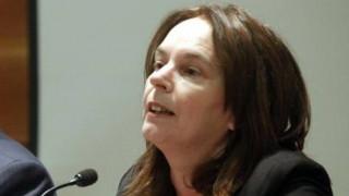 Κατερίνα Παπανάτσιου:  Θέλουμε όσοι φοροδιαφεύγουν να νιώσουν την ανάσα μας
