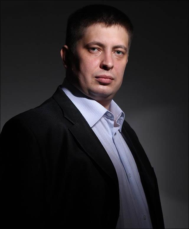 inside evgeny pyatkovsky