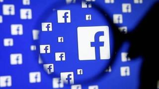 Γερμανία: Σχεδιάζει μέτρα κατά της διασποράς ψευδών ειδήσεων στο Facebook