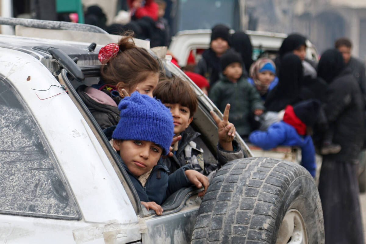 2016 12 16T200720Z 1096332605 RC13A07FEFF0 RTRMADP 3 MIDEAST CRISIS SYRIA