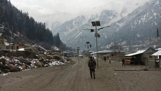 Αφγανιστάν: Δύο επιθέσεις σκόρπισαν το θάνατο