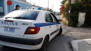 Ηράκλειο: Συνελήφθη 40χρονος που μετέφερε 4.000 φυσίγγια