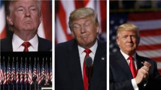 Το  εξαγριωμένο tweet του Τραμπ έφερε 13000  συνδρομητές  στο Vanity Fair