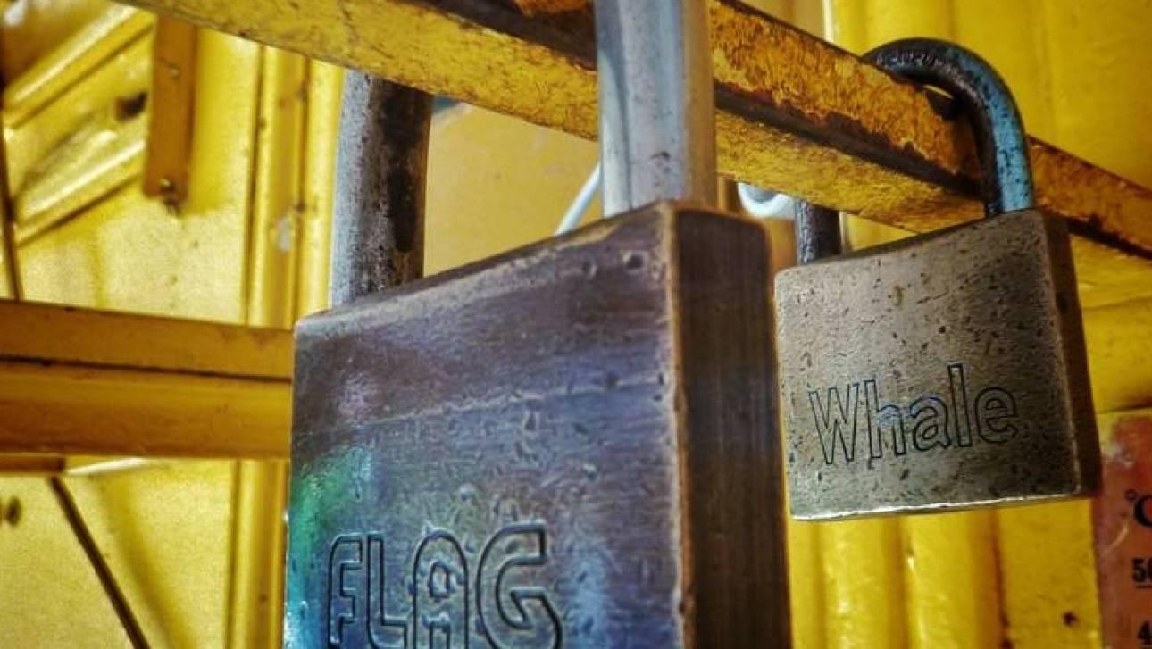 Χανιά: «Λουκέτο» 48 ωρών σε καταστήματα που δεν έκοβαν αποδείξεις