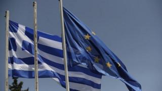 Έρευνα: Οι Έλληνες «δεν ξέρουν» το Ευρωπαϊκό Κοινοβούλιο