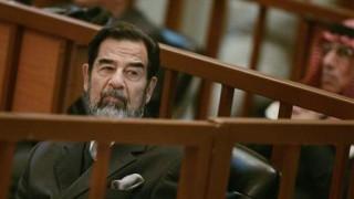 Η ανάκριση Σαντάμ: 10 χρόνια μετά την εκτέλεση του ένας πράκτορας της CIA αποκαλύπτει