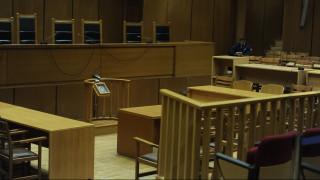 Αντιδρούν οι δικηγόροι στην αύξηση του μεγαρόσημου