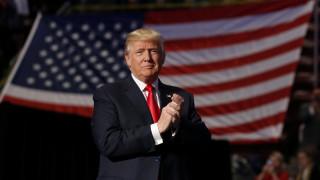 ΗΠΑ: Γερουσιαστές ζητούν διερεύνηση των καταγγελιών περί επέμβασης στις εκλογές