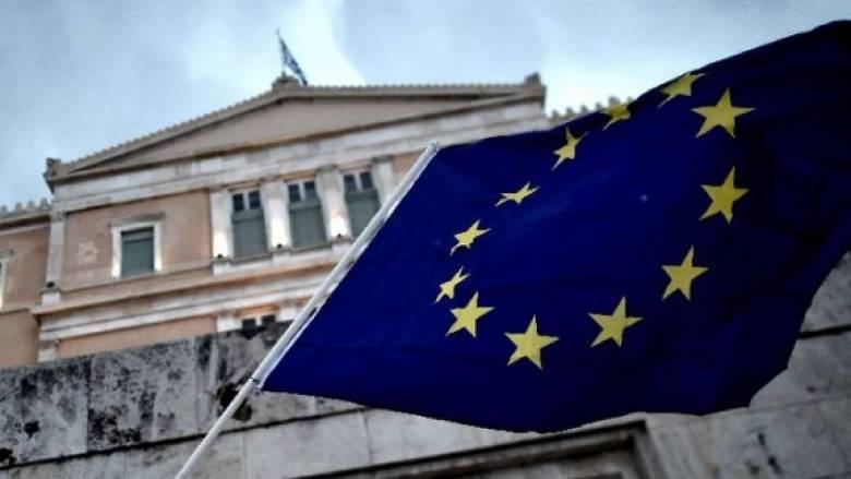 Μνημόνιο: Το «ταμείον είναι μείον» κατά 6,1 δισ. ευρώ